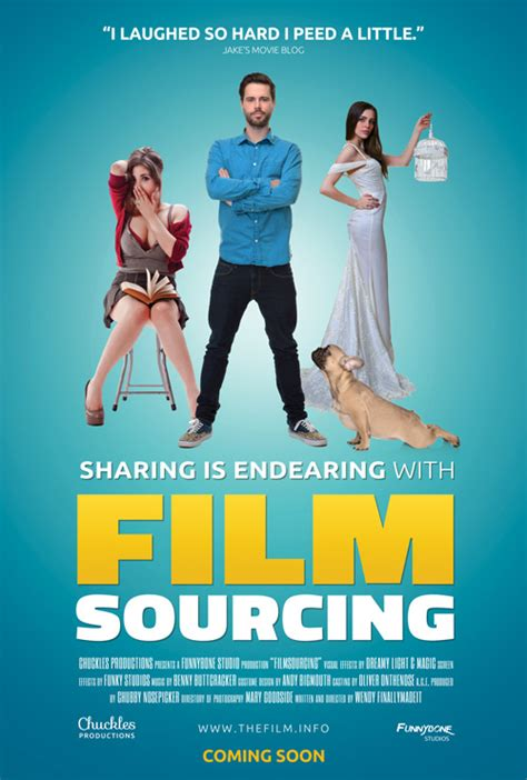 film comedy posters comedy movie poster tutorial with a free psd template