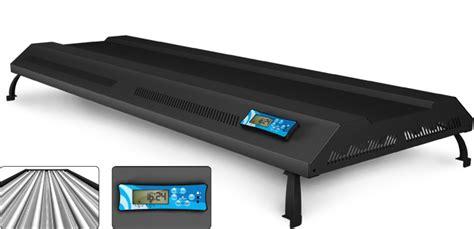 t5 ho light fixture aqua uv classic 80 watt 2 inch uv sterilizer doc aquarium