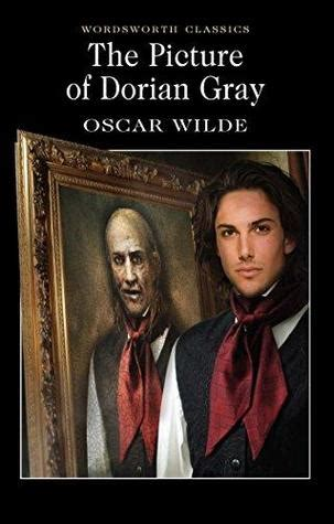 the picture of dorian gray book cover the picture of dorian gray by oscar wilde reviews