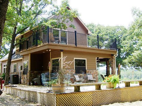Outdoor Living House Plans House Plans With Outdoor Living