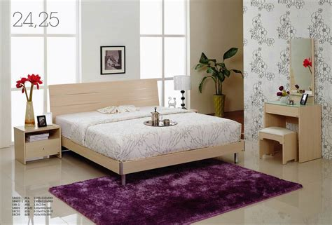 australian bedroom furniture awesome australian made bedroom furniture greenvirals style