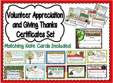church volunteer card template 1000 images about church volunteer gift ideas on