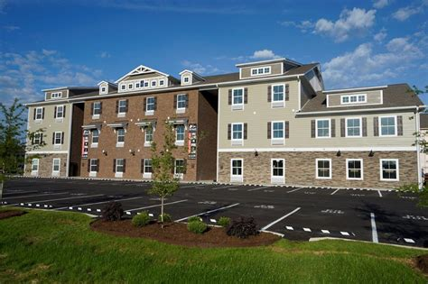 one bedroom apartments in cookeville tn eagle summit apartments bernhardt rentals