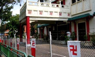cuando fue fundada la cruz roja la sociedad de la esv 225 stica roja la cruz roja asi 225 tica