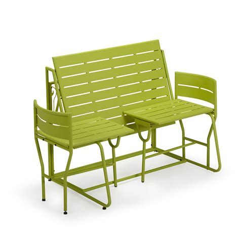 Beau Salon De Jardin Detente Pas Cher #3: Salon-de-balcon-jardin-design-transformable-2-en-1-picnic-alinea-06.jpg