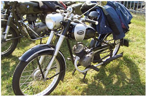Oldtimer Motorrad Express by Express Oldtimer Motorr 228 Der 03a 200110