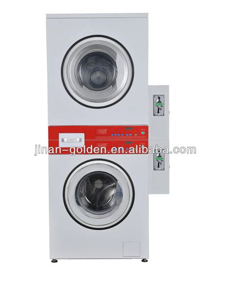 Maytagmlg27pnb Stack Dryer Non Coin coin stack washing and drying machine buy coin washing