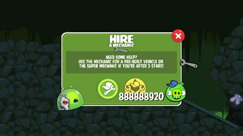 bad piggies apk bad piggies hd mod apk eu sou android