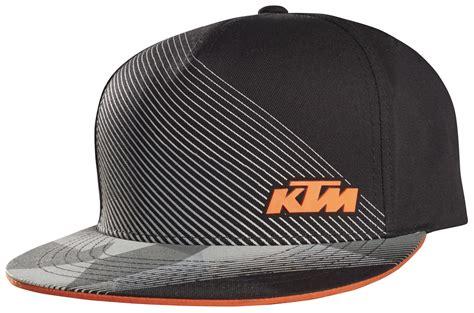 Ktm Hat Fox Racing Ktm Rock Fader Hat Revzilla