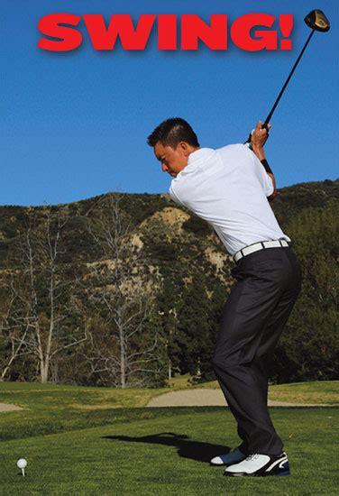 golf swing squat golf swing tips body drive