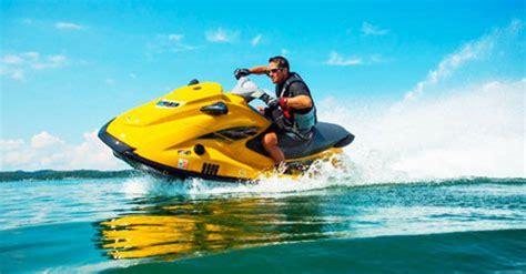bachelorette boat rental charleston sc 37 best hydrofly watersports images on pinterest