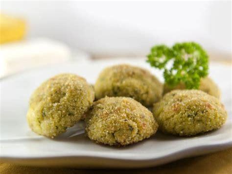 alimentazione per dieta 1200 calorie dieta mediterranea dimagrante calorie greenstyle la