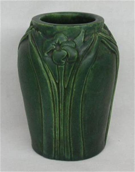 Arts And Crafts Vases by Beautiful Arts And Crafts Vase Or Is It