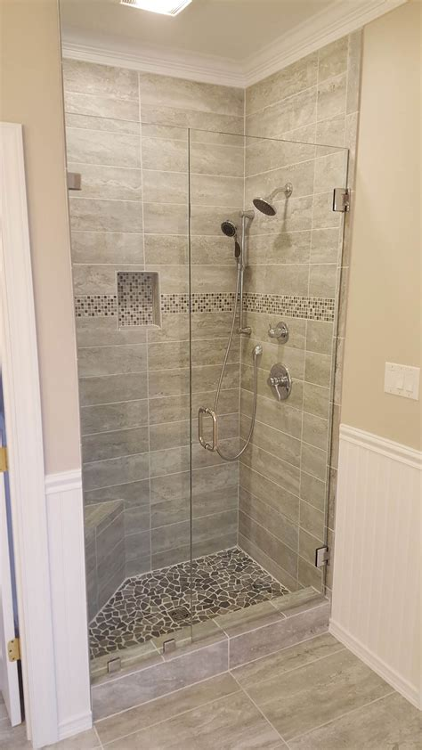 bathroom remodeling services bathroom remodeling services salisbury va kitchen and