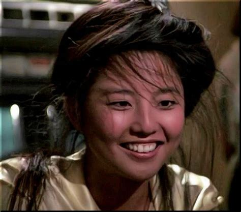 chinese actress karate kid beloved karate kid actress says exactly what we all want
