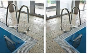 stainless steel pool handrails china factory made stainless steel pool handrail buy