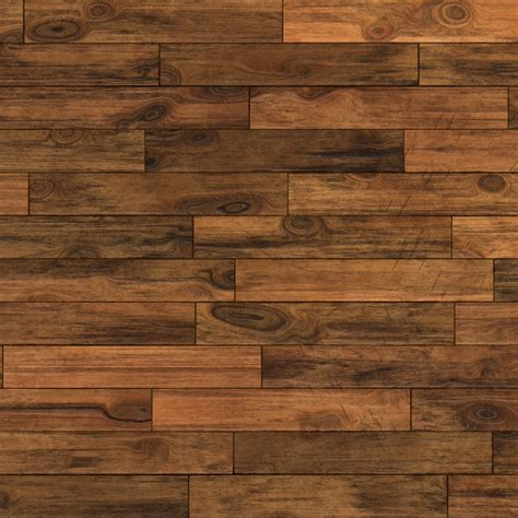Log Cabin Floors by Rough Wood Planks It S The Rough Wood Planks Texture