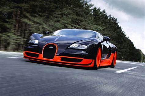 Bugati Images by Images Bugatti Veyron Sport Bugatti Veyron
