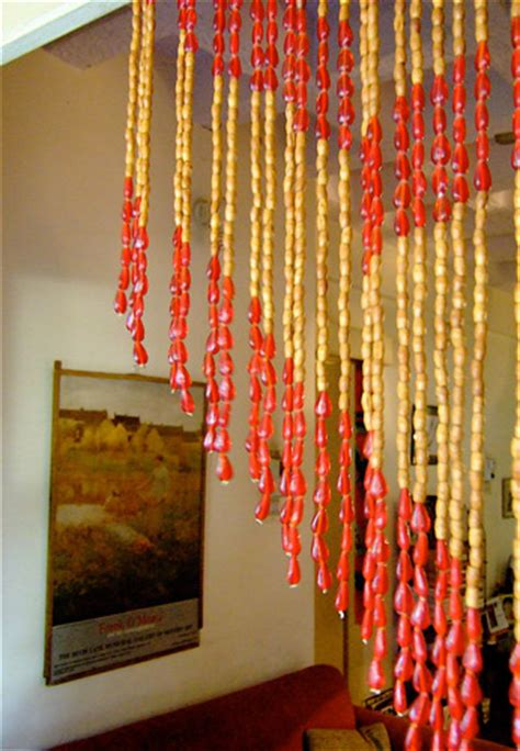 buy beaded curtains online india curtains ideas 187 beaded curtains online shopping india