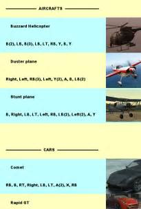 Gta 5 Cheats For Bugatti Cheats For Gta 5 Ps3 Bugatti Images