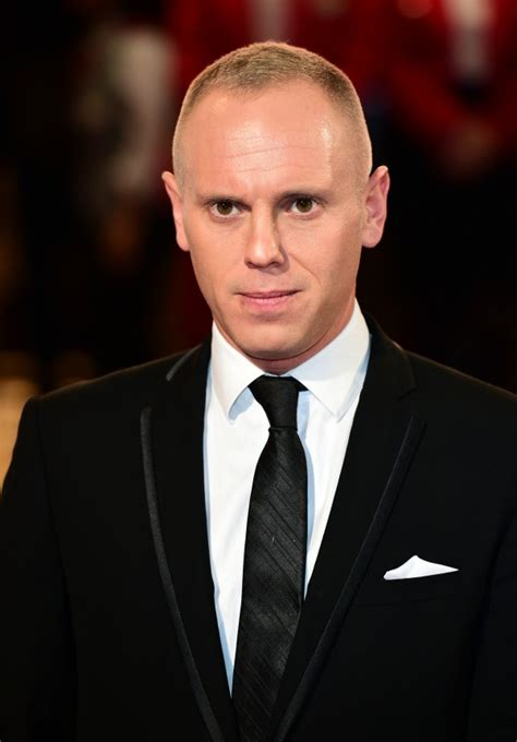eleven facts about judge rinder celebrity thegayuk judge rinder reveals family s harrowing history