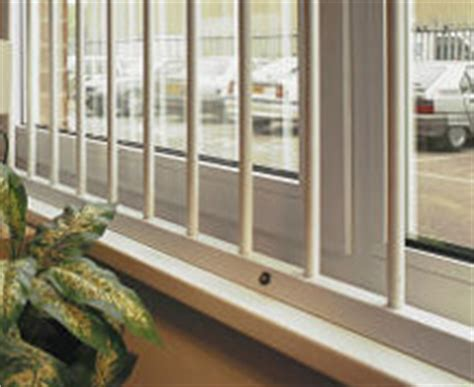 removable interior windows removable security window bars home fixed window security
