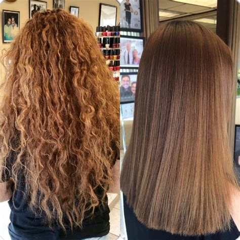 keratin treatment on black hair before and after before after keratin treatment yelp