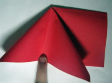 how to make an origami balloon slideshow