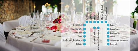 Sitzordnung Hochzeit by Tischordnung Hochzeit
