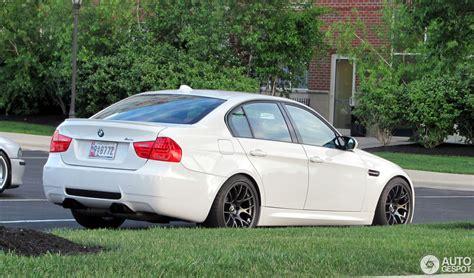 2009 Bmw M3 Sedan by Bmw M3 E90 Sedan 2009 8 June 2014 Autogespot