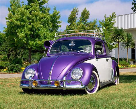 volkswagen beetle purple the gallery for gt vw beetle purple