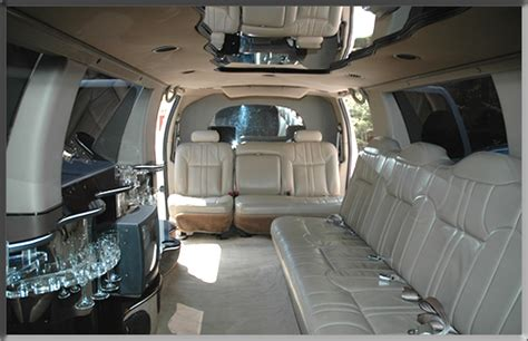 Excursion Interior by Shoe Limo Seating In Excursion Idea Ford Truck