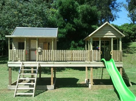 dog backyard play equipment dfr outdoor timber creations in pakenham melbourne vic