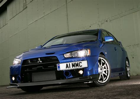 mitsubishi supercar 2009 mitsubishi lancer evolution x fq 400 review