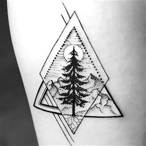 tree tattoo meaning wisdom eternity growth