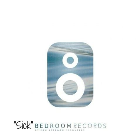 bedroom records sick bedroom records demo submission contacts a r links more