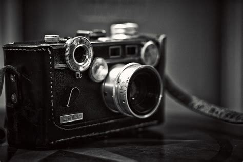 photography camera wallpaper black and white brad sloan the brick did i ever tell you mandy has a