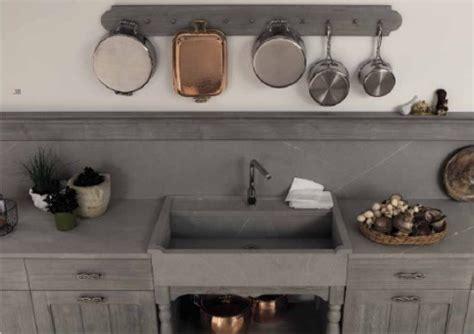 superba Lavello Cucina In Pietra #1: lavello.jpg