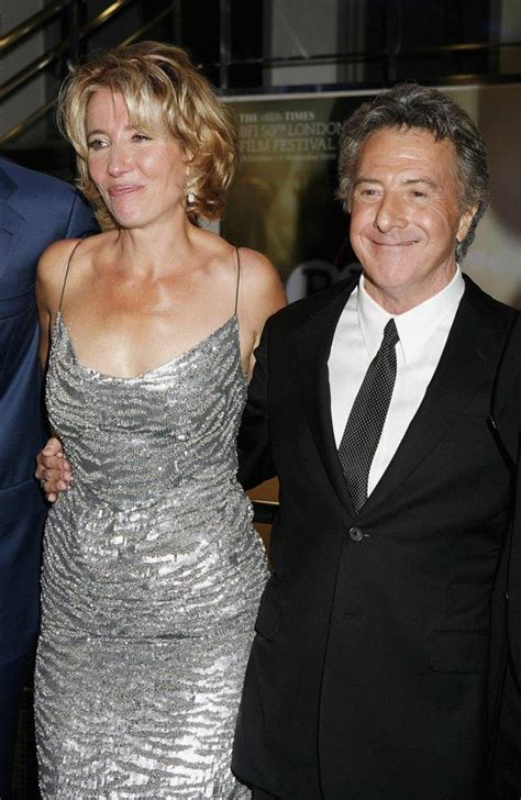 The Times Bfi Festival Than Fiction Gala Screening by Dustin Hoffman Pictures And Photos Fandango