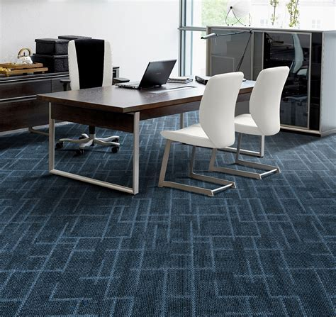 Broadloom Carpet   Broadloom Carpet Tiles at Sisalcarpetstore