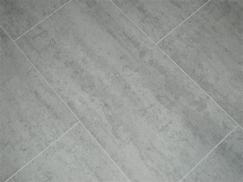laminate flooring tile laminate flooring sale