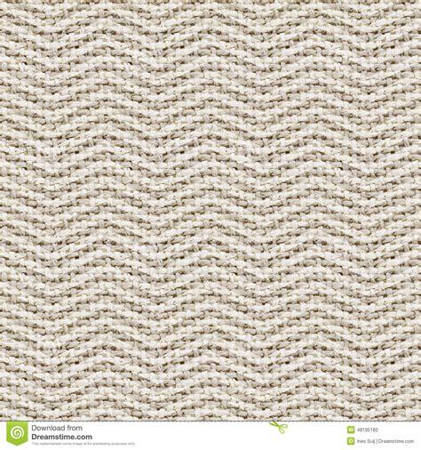 paper pattern seamless burlap texture digital paper tileable seamless pattern