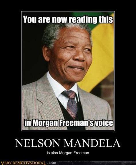 Morgan Freeman Meme - semantic sister