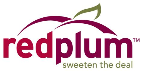 printable grocery coupons red plum free shipping redplum coupon promo codes may 2018