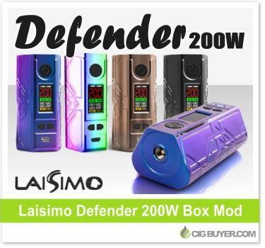 Promo Garskin Mod Vapor Limitless 200w Box Mod Spyder Free Custom laisimo defender 200w box mod 39 97 cig buyer