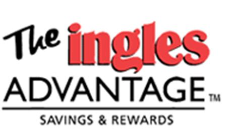 ingles printable grocery coupons grocery store deals and coupon matchups passion for savings