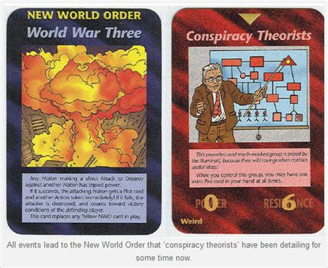 illuminati of conspiracy all cards 1995 illuminati card 01 illuminatiagenda