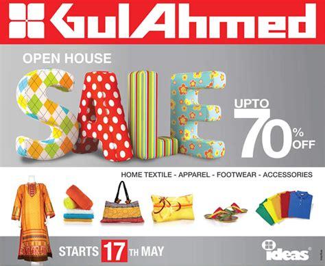 ideas by gul ahmed sale deals in pakistan 187 gul ahmed ideas sale 2014 may