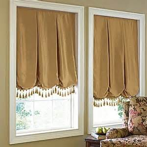 Jcpenney Roman Shades Custom - 17 best images about balloon shades on pinterest balloon shades window treatments and bay
