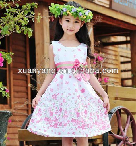 vestidos mazahuas para nias vestidos de fiesta para nias de 12 aos car interior design